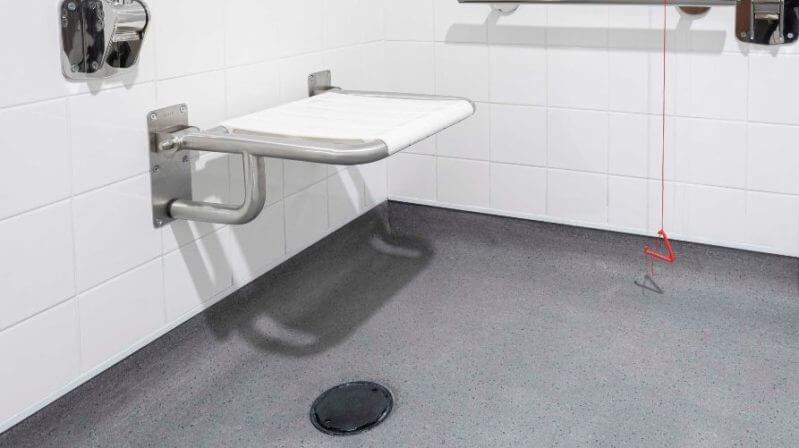 Blog Post Accessible Bathrooms