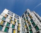 Student Accommodation Sector