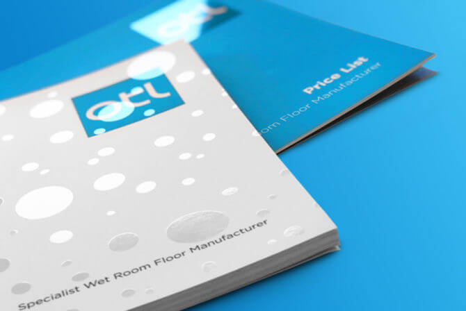 OTL Brochure Download