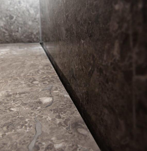Studio 28 Interiors Case Study | INFINITY I-Line