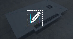 bespoke formers icon